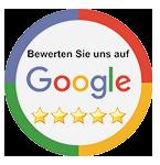 Jetzt Bewertung für Behälter Express GmbH & Co.KG abgeben.